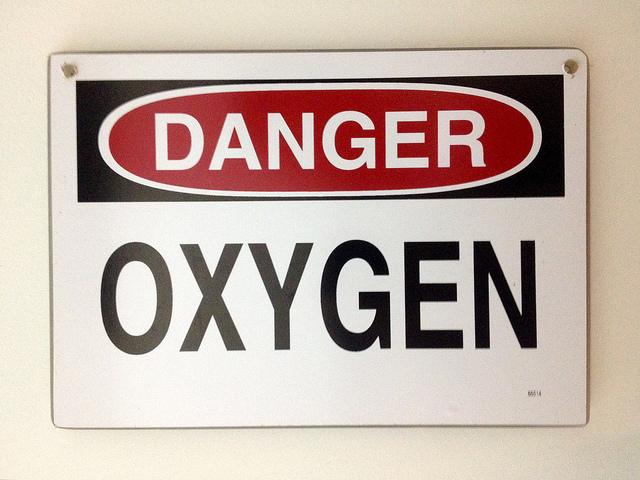 debitare-oxigaz